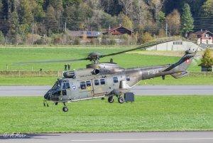 2017.10.10  Meiringen Airbase-0134.JPG