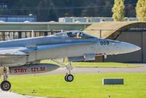 2017.10.10  Meiringen Airbase-0190.JPG