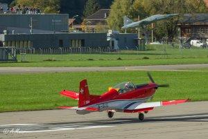 2017.10.10  Meiringen Airbase-0172.JPG