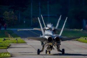 2017.10.10  Meiringen Airbase-0248.JPG