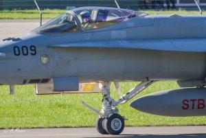 2017.10.10  Meiringen Airbase-0228.JPG