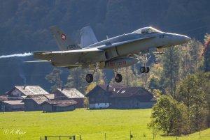 2017.10.10  Meiringen Airbase-0206.JPG