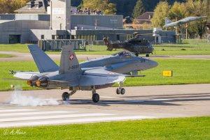 2017.10.10  Meiringen Airbase-0199.JPG