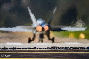 2017.10.10  Meiringen Airbase-0268.JPG