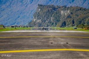 2017.10.10  Meiringen Airbase-0257.JPG