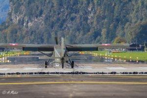 2017.10.10  Meiringen Airbase-0387.JPG