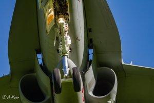 2017.10.10  Meiringen Airbase-0425.JPG