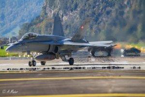 2017.10.10  Meiringen Airbase-0524.JPG