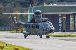 2017.10.10  Meiringen Airbase-9089.JPG