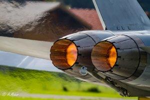 2017.10.10  Meiringen Airbase-9109.JPG