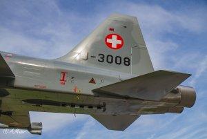 2017.10.10  Meiringen Airbase-9193.JPG