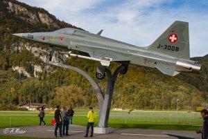 2017.10.10  Meiringen Airbase-9190.JPG