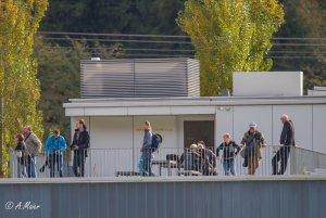 2017.10.10  Meiringen Airbase-9187.JPG