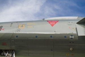 2017.10.10  Meiringen Airbase-9198.JPG