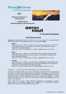 aeronaut_1.jpg