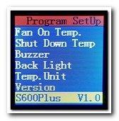 s600plus-03.jpg
