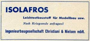 Advertisement ISOLAFROS Modellflug 1944-04.jpg