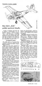 PZL 102 KOS Text.jpg