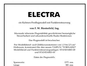 Elektra-BA-Titel.png