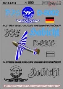590-EM-Modell-Namen_HABICHT-250.jpg