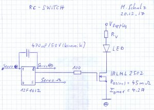 RC-Switch.jpg