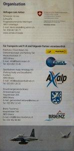 2017.10.09  Flyer Axalp-1720.JPG
