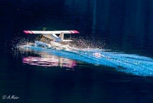 comp_Wasserflug Sonntag1-0326.jpg
