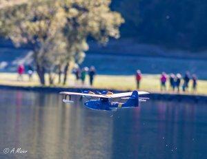 comp_Wasserflug Sonntag1-0751.jpg