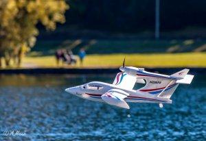 comp_Wasserflug Sonntag1-1047.jpg