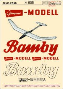 605-EM-Modell-Namen_Graupner-BAMBY-250.jpg