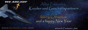 Christmas-Starlight-@-fantastic-jets-final-800.jpg