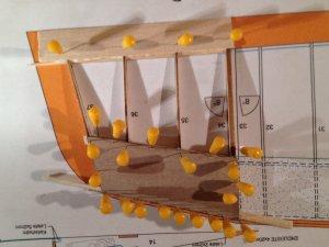 Tragfläche-3_4.jpg