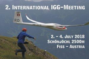 IGG-Meeting.JPG