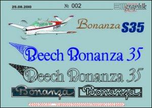 002-EM-Modell-Namen_Beech BONANZA 35-250.jpg