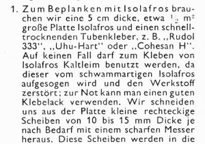 Isolafros-Verarbeitung_Minimoa_Schaefer.png
