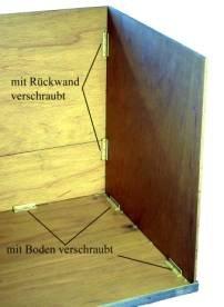 bild6.jpg