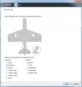 Add Model Dual Aileron.jpg