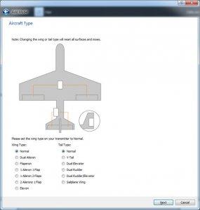 Add Model Aircraft Type.jpg