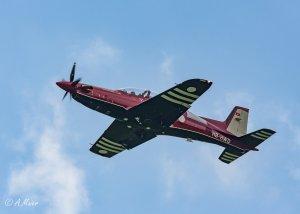 Pilatus-8420.jpg