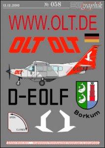058-EM-Deko_OLT-Cessna CARAVAN GA8-250.jpg