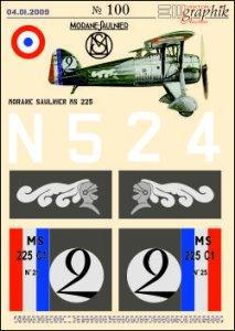 100-EM-Deko_Morane-Saulnier 225-250.jpg
