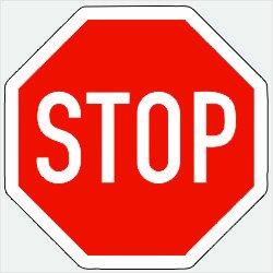 STOP-250.jpg