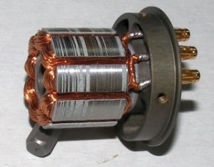 blechpaket-03-er.jpg