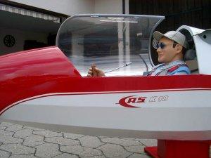 Modellflugbilder-007.jpg