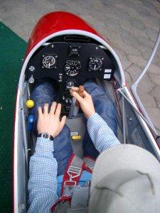 Modellflugbilder-002.jpg