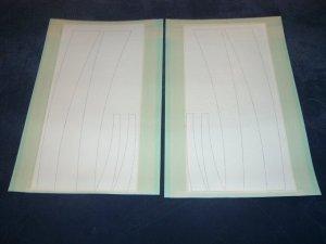 weisse-zierstreifen-auf-papier.jpg