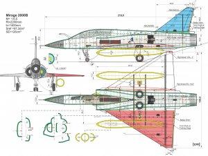 Mirage 2000-B Aerotetris 2200mm V5.jpg