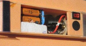 06-Batterieraum.jpg