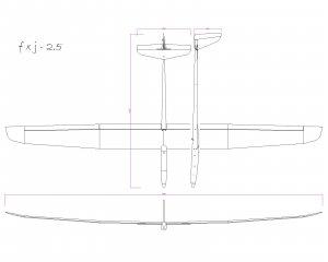 fxj - 2,5_3S-Ansicht.jpg
