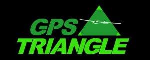 gps_triang500.jpg